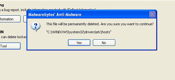 A Complete Guide To Malware Delete System 32 Removal