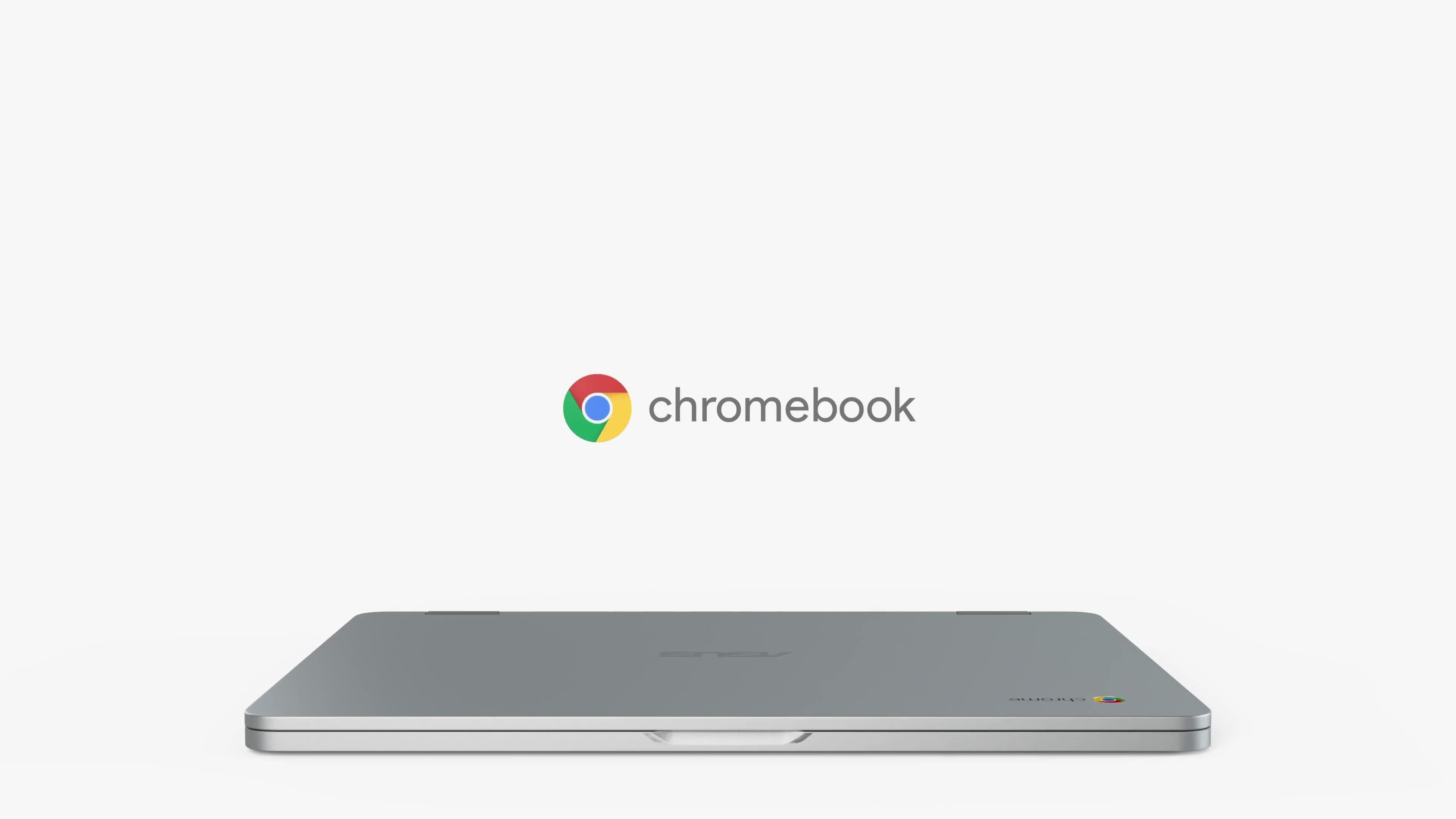 How To Find My Chromebook In 2019: Overview and Tips On the best Brands