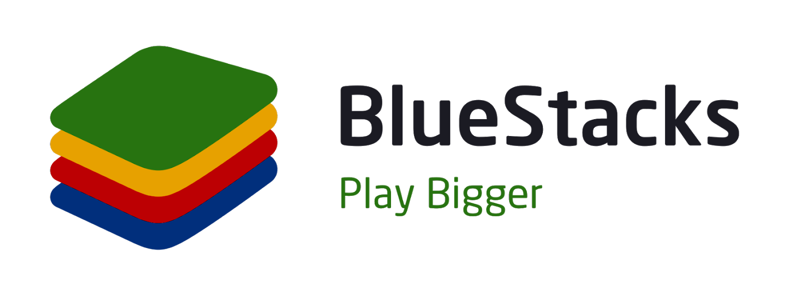 Is BlueStacks Safe? We launch mobile hits on PC Through This Emulator