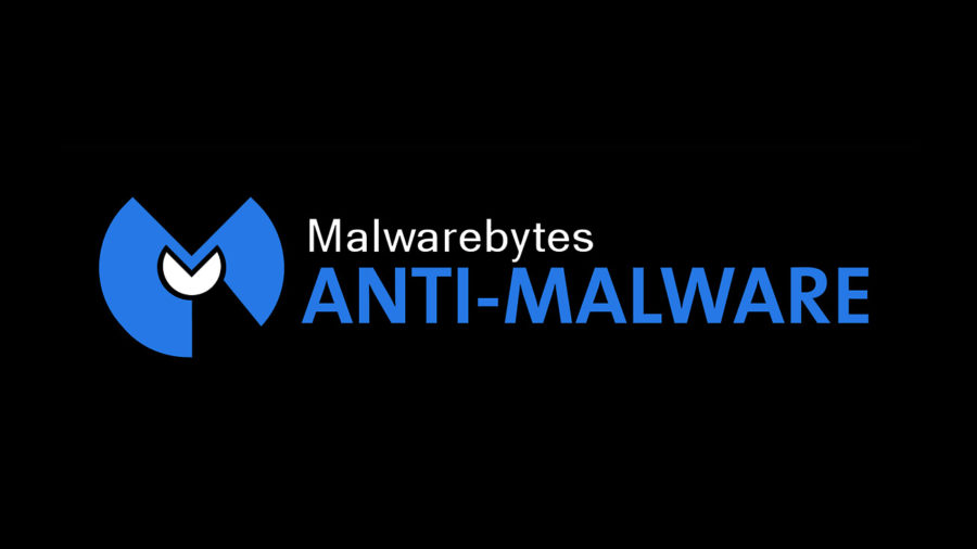Malwarebytes: Is It Safe? A Complete Summary Of This Antivirus Tool