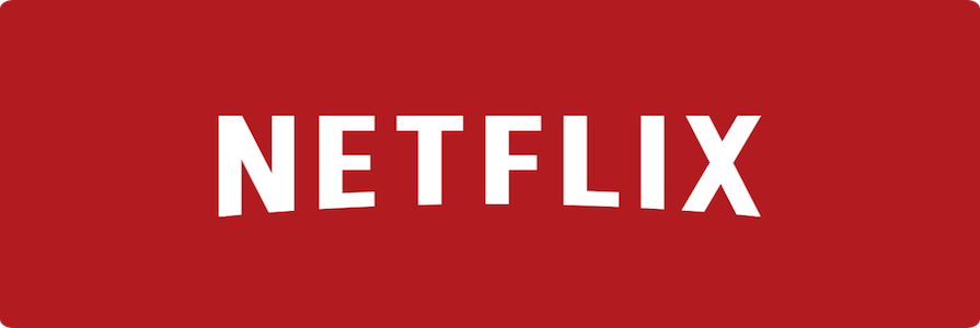 Netflix error M7702-1003 in Chrome: 5 Easy Way To Fix With Ease