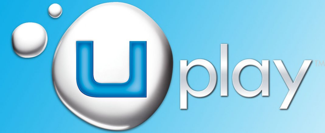 Uplay Won't Launch: 14 Quick Fixes To The Error