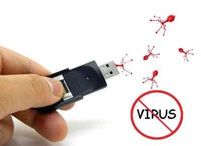 file explorer viruses