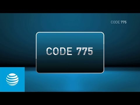 DIRECTV Error Code 775 4 Option To Solve This Dish Reciever Problem