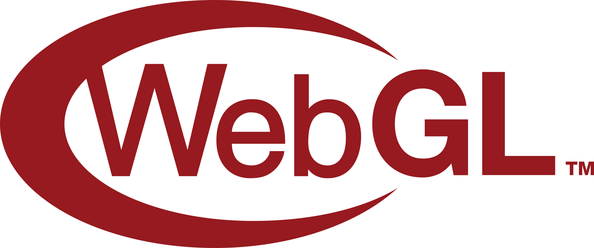 WebGL Hit A Snag – What It Is And How To Activate Webgl In Different Browsers
