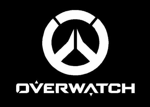 Overwatch Unexpected Server Errors and Troubleshooting Tips For Different Situations