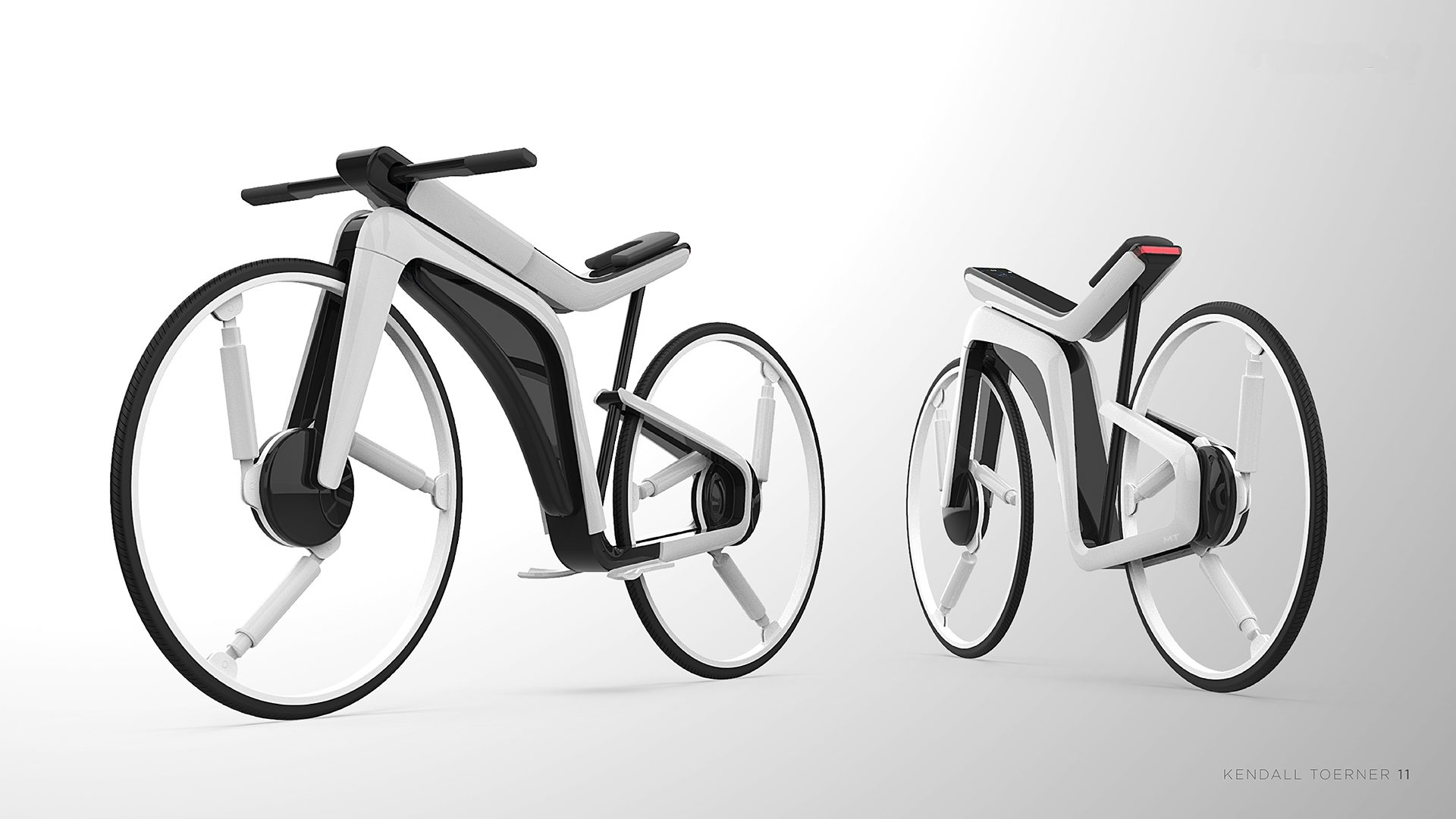 Will Tesla Make an Electric Bicycle?