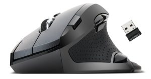 Best-Vertical-Gaming-Mouse.jpg